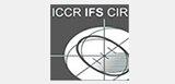 ICCR IFS