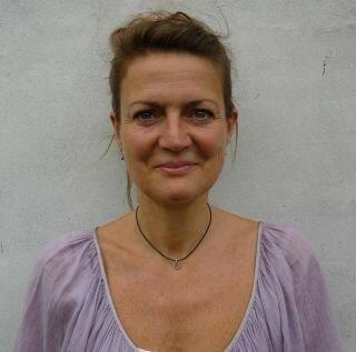 Hanne Avnegaard