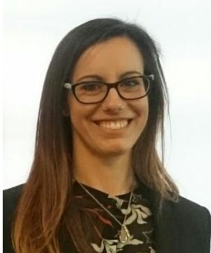 Livia Savioli
