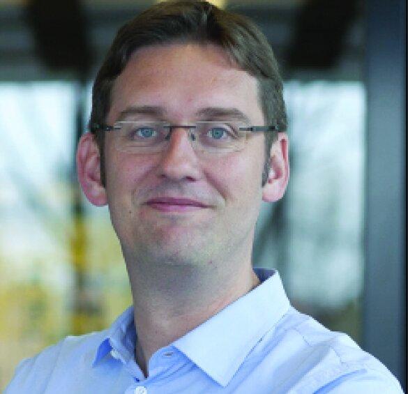 Wim van Westrenen