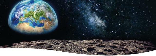 Das neueste Bild des Universums
