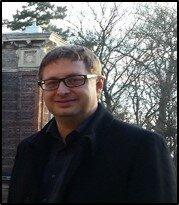 Mag. Dr. Johannes Leitner, CMC