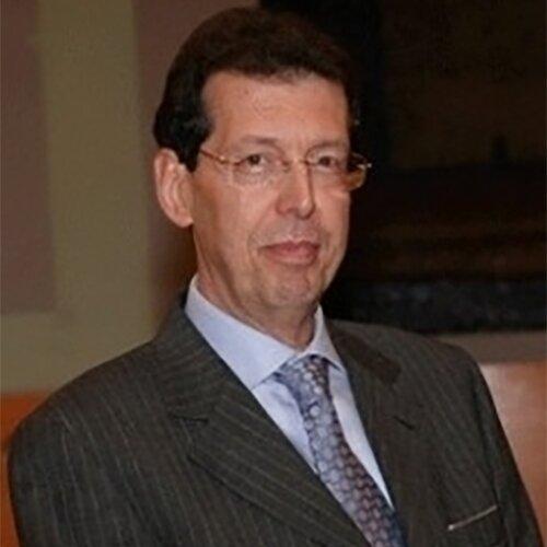 Giuseppe Reibaldi