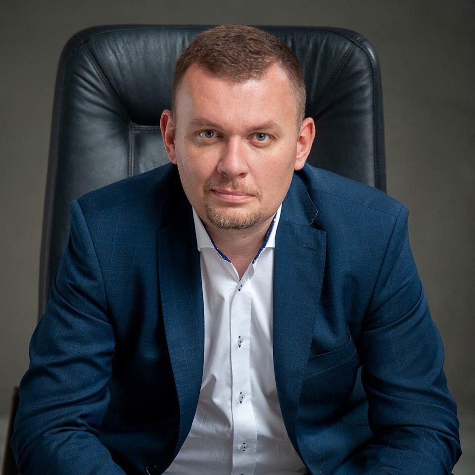Lukasz Wilcynski