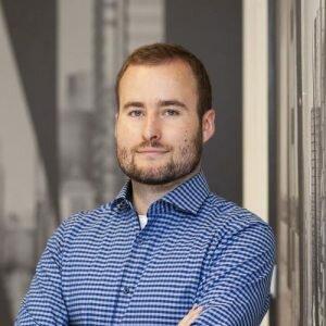 Marek Aldorf