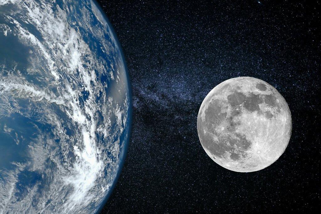 50 Jahre Mondlandung – 50 Jahre Agilität und DevOps