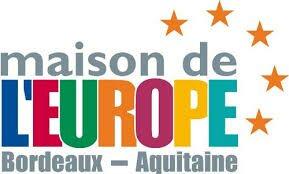 Présentation et discussion sur l'Espace à la Maison de l'Europe – Bordeaux