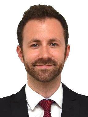 Maximilian Klebor