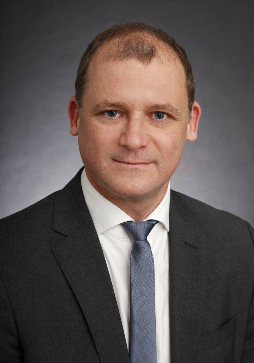 Tom Spröwitz