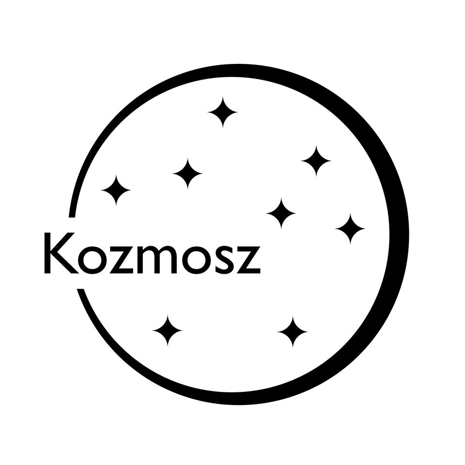 Kozmosz Kör Workshop Series 2019