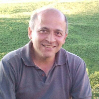 Pedro García-Lario