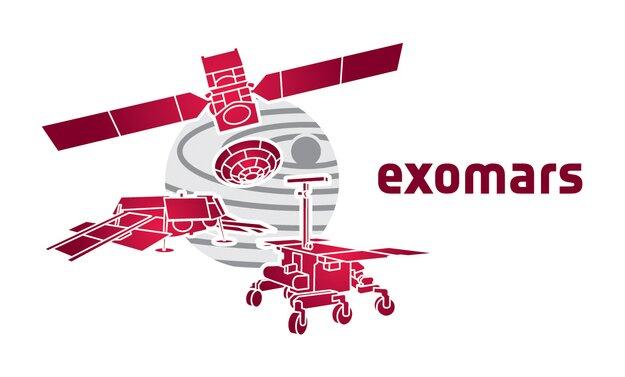 Mijn visie op ExoMars
