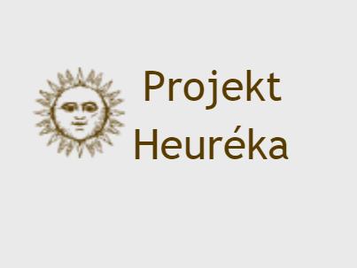 Heuréka Náchod